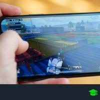 Los 27 mejores juegos para iOS: la selección de los editores de Xataka