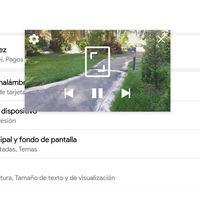 MX Player añade la reproducción en ventana PiP y promete soporte para Chromecast pronto
