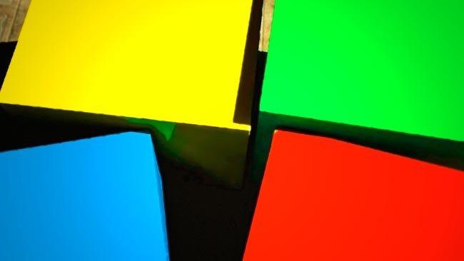 Menos de mil días de vida para Windows XP