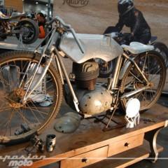 Foto 29 de 87 de la galería mulafest-2014-expositores-garaje en Motorpasion Moto