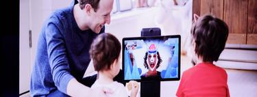 30% más de vídeo cada año: así puede revolucionar el diseño de redes sociales y nuestro uso de ellas el 5G