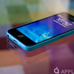 Foto 23 de 28 de la galería asi-es-el-iphone-5c en Applesfera