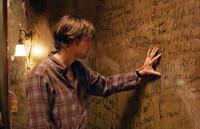 'El Número 23', la peor película de Joel Schumacher