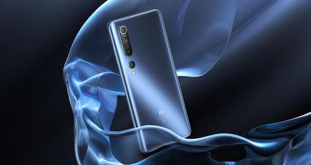 Los Xiaomi Mi 10 y Mi 10 Pro llegan a España: precio y disponibilidad oficiales