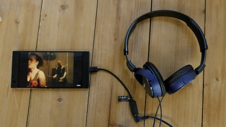 El Razer Phone 2, la renovación del germen de los teléfonos 'gaming', se espera para diciembre