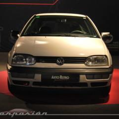 Foto 42 de 50 de la galería coches-del-ano-en-europa-1984-1993 en Motorpasión