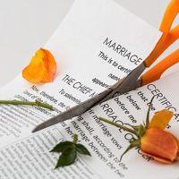¿Aumento del SMI o complemento salarial?