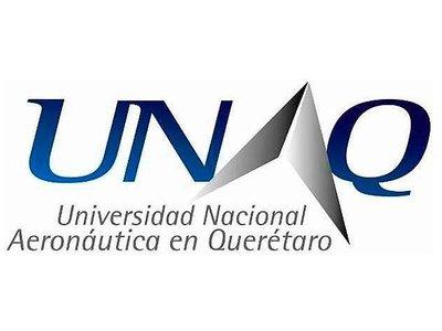 En Querétaro construyen un vehículo espacial para concurso de la NASA