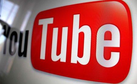 YouTube priorizará el engagement a los clicks en su algoritmo de búsqueda
