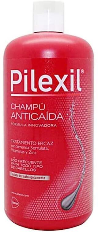 Pilexi