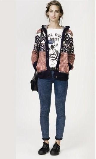 aaed52161e18 Trendencias - quien sabe donde puedo comprar ropa mujer juvenil ...