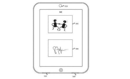 Apple le roba el autógrafo al libro de papel y se lo lleva al digital