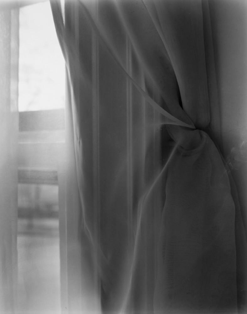 Foto de Nicholas Nixon (10/19)