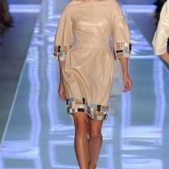 Foto 11 de 16 de la galería tendencias-primavera-verano-2012-el-rosa-manda-en-nuestro-armario en Trendencias