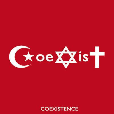 El turismo como herramienta para la coexistencia