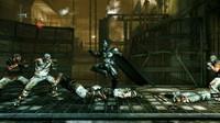 Batman Arkham Origins: Blackgate - Deluxe Edition se filtra en la tienda de Xbox