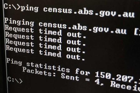Cuando a Australia le costó 30 millones un fallo que pudo haberse solucionado reiniciando un router