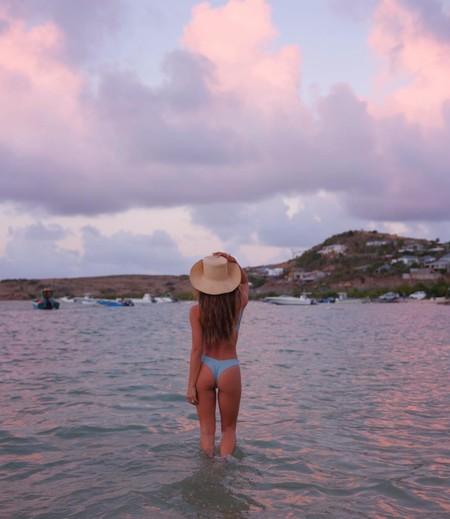Bikini Brasileno 03