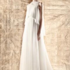 Foto 1 de 5 de la galería delpozo-crea-una-coleccion-capsula-de-vestidos-de-novia en Trendencias