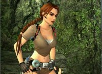 Video de Tomb Raider Legends