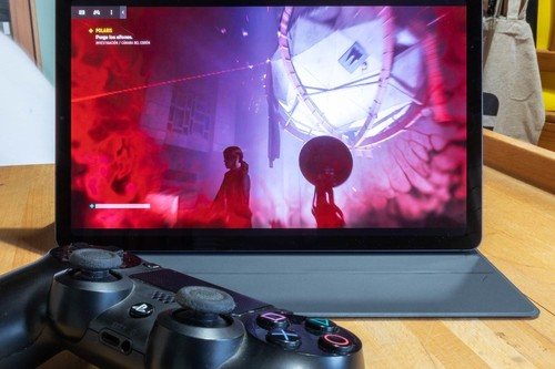 Comparativa de streaming de videojuegos: Google Stadia Vs Nvidia GeForce Now Vs Microsoft Project xCloud