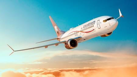 Los Boeing 737 MAX tardarán semanas en volver a volar, la solución a su problema software aún está en desarrollo