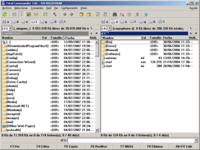 Total Commander: especial reemplazos de Windows Explorer