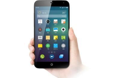 Meizu ofrecerá su ROM Flyme 3.0 para terminales Nexus y Samsung, entre otros