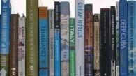 Los 30 mejores libros de viajes según el blog WorldHum