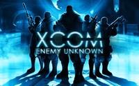 La invasión alienígena de 'XCOM: Enemy Unknown' llegará a iOS en verano