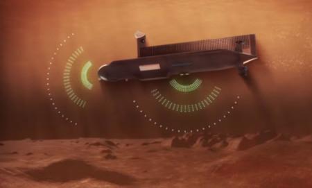 Titan NASA