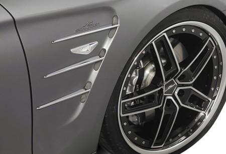 Ac Schnitzer Acs5 Sport S Concept 2011 1280 2a