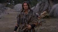 'Conan, el bárbaro', traicionando el espíritu del original