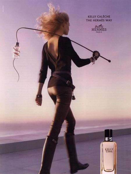 Clonados y pillados: ¿enamorada de las botas de Hermès?, ahora también de su clon
