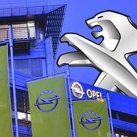 Opel reporta 502 millones de euros de beneficios en lo que va de año: PSA triunfa donde General Motors fracasó