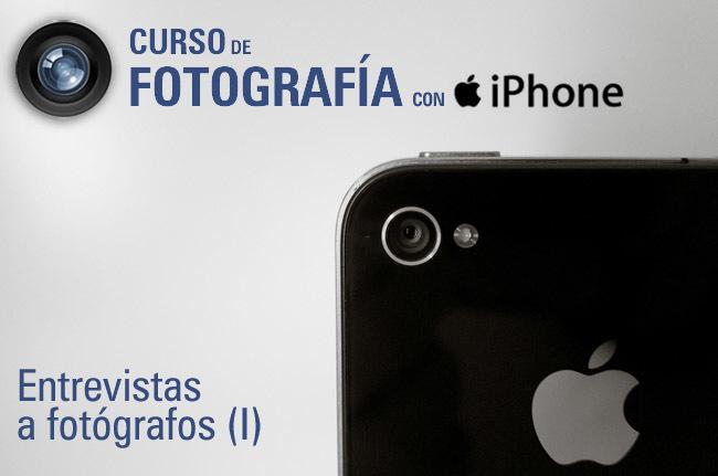 Curso de fotografía con iPhone 10 - applesfera