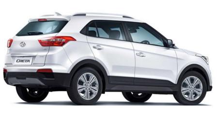 Hyundai Creta Motorpasion 02