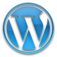 Wordpress 2.6.2 disponible para descargar