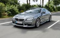 Kelleners Sport BMW Serie 6 Gran Coupé