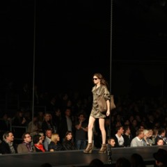 Foto 75 de 99 de la galería diesel-otono-invierno-20102011-fashion-show-en-el-bread-butter-en-berlin en Trendencias