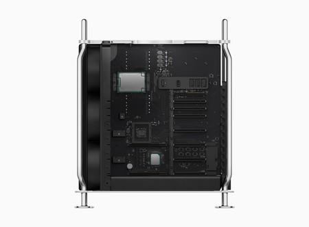 El Mac Pro 2019 junto al monitor externo Pro Display XDR configurados al máximo pueden costarte más de 52.000 dólares