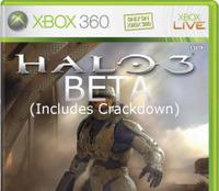 Imagen de la Semana: la Beta de Halo 3