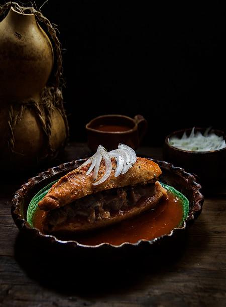 Torta Ahogada1