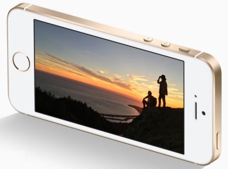 iPhone SE, precio y disponibilidad con Telcel