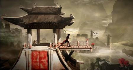 El pase de temporada de Assassin's Creed Unity nos brindará un juego extra en plan Prince of Persia