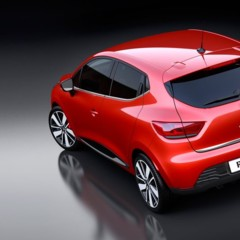 Foto 6 de 55 de la galería renault-clio-2012 en Motorpasión