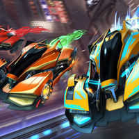 El Rocket Pass 2 de Rocket League concreta su fecha para la semana que viene con todas estas novedades