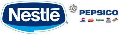 ¿Cómo planea sus adquisiciones Nestle?