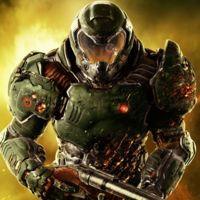 ¿Qué te ha parecido el retorno de Doom?: la pregunta de la semana