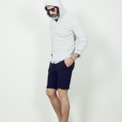 Foto 15 de 30 de la galería eduardo-rivera-lookbook-primavera-verano-2014 en Trendencias Hombre